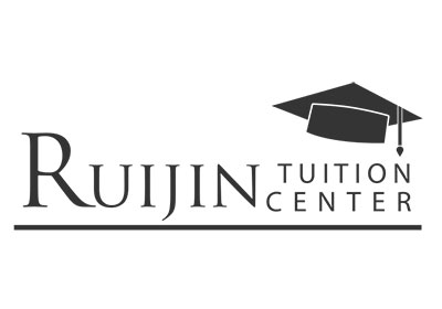 ruijin-tuition-center-logo