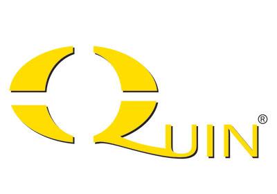treazpass-client-quin-logo