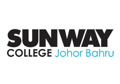 treazpass-client-sunway-college-johor-bahru