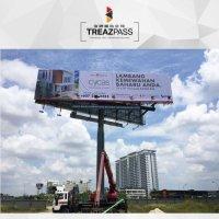 example-billboard-01
