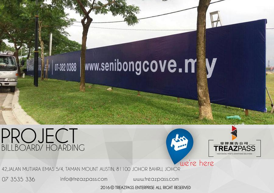 construction-hoarding-1