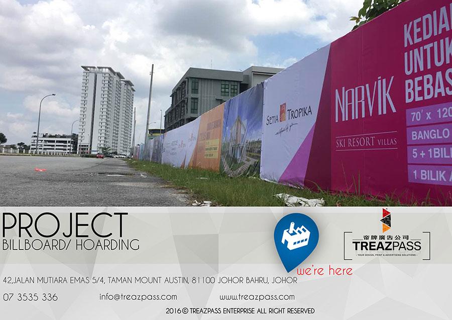 construction-hoarding-2