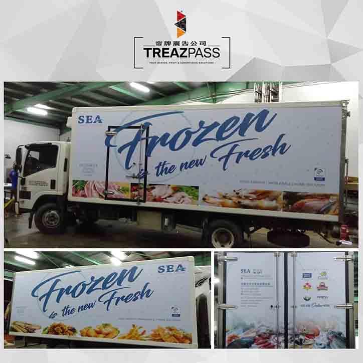 lorry-wrap-01