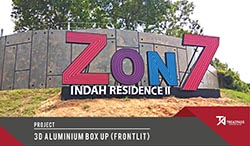 example-signboard-01