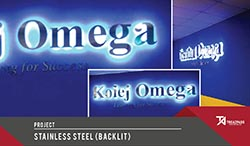 example-signboard-02