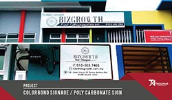 example-signboard-03