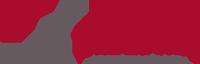 Treazpass Logo